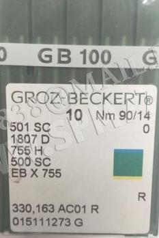 prodtmpimg/15470584712632_-_time_-_1807D-igly-№90-GROZ-BECKERT--501SC.jpg