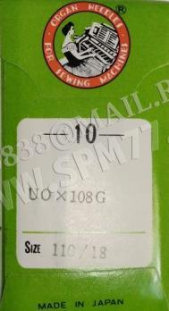 prodtmpimg/15472315560713_-_time_-_UO-X-108-G-igly-UY-108-GS-ORGAN-№110-katalog.jpg