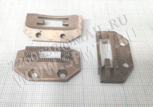 4392 Двигатель ткани 1022 ПМЗ на легкие ткани (не путать с 1022-м ОРША !)