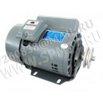 Двигатель индукционный Juck / FDM / AURORA 400W/380V, 1425 об/мин