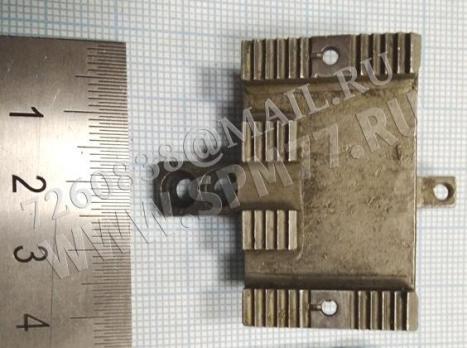 322310 двигатель ткани 852 х 34 мм ПМЗ