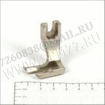 7WF5-006 Лапка прижимная внешняя для Typical GC 0302 / 0303