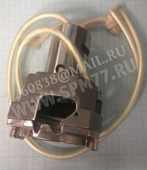 141-03055 Гнездо челнока JUKI LK1900 400-06573