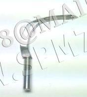 Петлитель стачивающий 123-84400