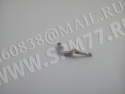 Петлитель правый 118-89805 (Original)