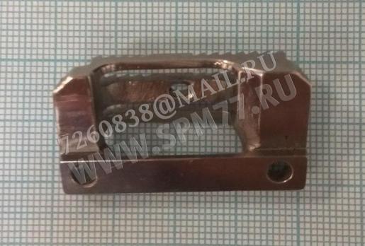 0212 010999 Двигатель ткани DURKOPP Original 212
