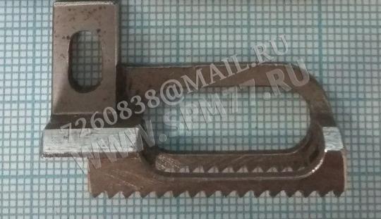 0933 001211 Двигатель ткани DURKOPP  9331211 Original 933, 934 (Похожа на 0933 003143)