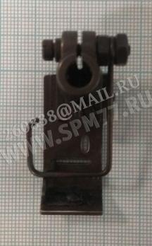 306697-3-01 Лапка Rimoldi  264 Original ITALY