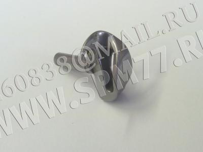 Петлитель 91-066933-05