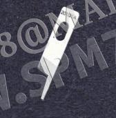Нож верхний прямой 201121ANS (788, 798)