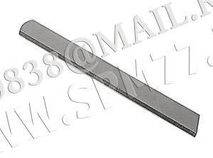 Нож нижний В4122-352-OOA