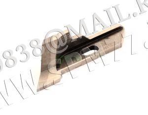 Нож 211662 (Original)
