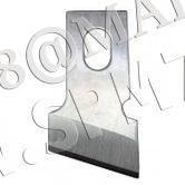 """Нож B2702-047-V00 9/16"""" (14 мм) original"""