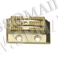 Двигатель ткани 113-22203 (В1609-415-Н00) original
