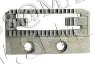 Двигатель ткани 114-03003 (9010, 8700 тяж., 4-х рядная) original
