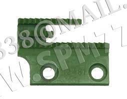 Двигатель ткани 12481T (тефлоновая) (к B18)