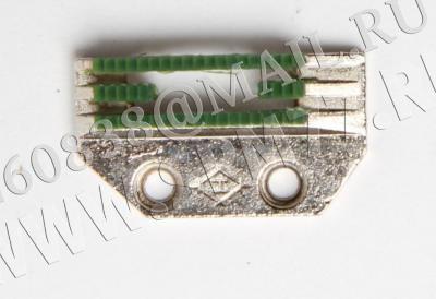 Двигатель ткани 149057T (тефлоновый) (к E18)