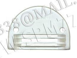 Пластина игольная B1109-041-F00 original