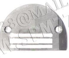 Пластина игольная B1109-415-H0B original