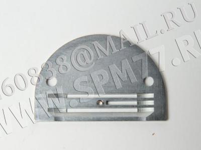 Пластина игольная B1109-450-B0B (5490) original