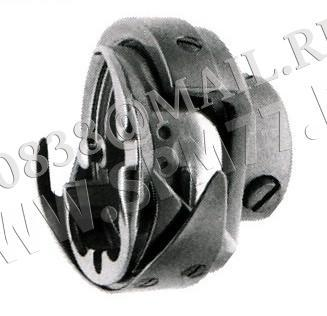 Челночный комплект HSM-A (игольное продвижение) (6-7)