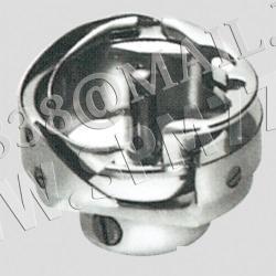 Челночный комплект YZH2-ATR(1Q) (обрезка)