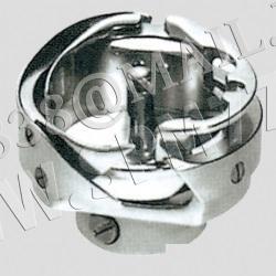 Челночный комплект YZH2-B(Q)TR (обрезка)