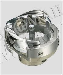 Челночный комплект YZH2-GC(6-10)
