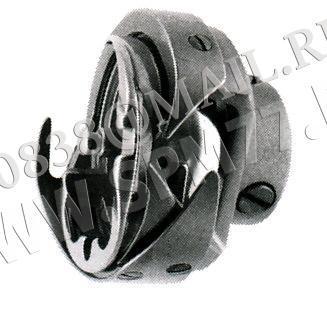 Челночный комплект YZH2-HSM-B1H (6-5)