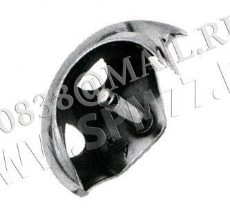 Челнок B1818-280-000 (JS-1850) закрепка