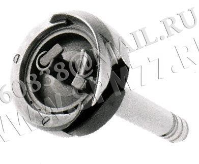 Челночный комплект HSH-12-62C(L)