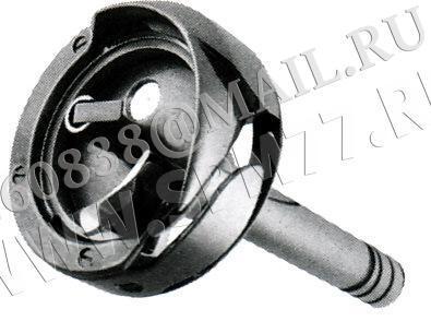 Челночный комплект YZH2-1182(L) (HSH-12M-82C(L))
