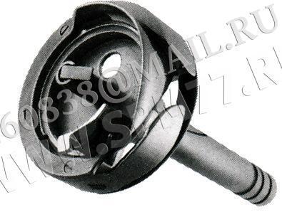 Челночный комплект YZH2-1182(R) (HSH-12M-82C(R))