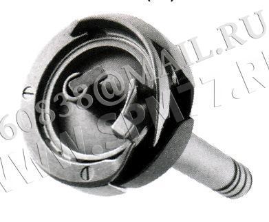 (LH-1152) original