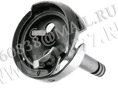 Челночный комплект YZH2-275-20 (HSH-12MC) увелич. с/к