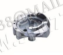 Челночный комплект YZH-PF545 (Pfaff 545)