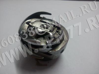 1022М кл. Челночный комплект  97А кл. 7.94 мм ОРША оригинал п.74 и 72 в заводских коробочках !