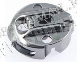 Шпульный колпачок (Juki 771) B1810-771-OAO (BC-LBH771)