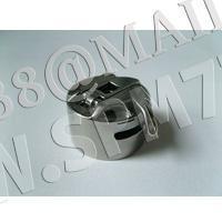 Шпульный колпачок (Juki ASM-206) SC180J (B1828-210-0A0) закр. увелич