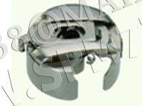 Шпульный колпачок BC-PF9076 (Pfaff 481) (универсал)
