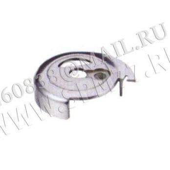Шпульный колпачок SCP-545 (Pfaff 1242)