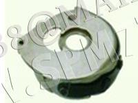 Шпульный колпачок G409 (T828-45 с обрезкой мал.)