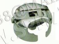 Шпульный колпачок BC-DBM(2)-NBL1 YONG ZHENG для HSM-A (BTR с пружинкой)