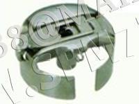 Шпульный колпачок BC-DBM(Z2)-NBL YONG ZHENG для вышивалки увелич.