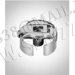 Шпульный колпачок BC-DBZ(1) YONG ZHENG для вышивалки