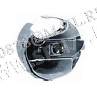 Шпульный колпачок BC-DLN-NBL1 (BTR)